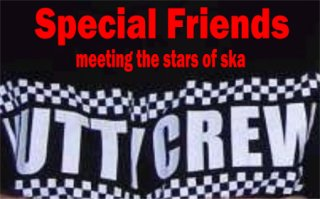 Special Brew are a Coventry 2 Tone / Ska Band. Special Brew play the best of 2 Tone and Ska from the 2 Tone city